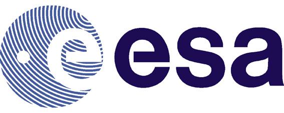 logo_esa_2.jpg