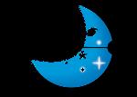 logo_ias_150px.png